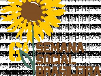6ª Semana Social Brasileira será lançada no próximo dia 27 em Novo Hamburgo