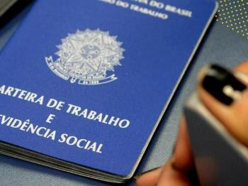 Projeto Esperançar visa a integração profissional de venezuelanos e migrantes em Santa Catarina