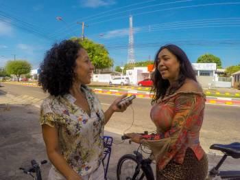 Rádio Orinoco: Bilíngue, intercultural e empático
