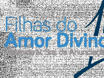 Missão das Filhas do Amor Divino: cem anos de presença profética no Brasil