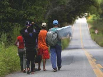Projeto Caminhos de Oportunidades  visa atender 300 pessoas em dez cidades paranaenses