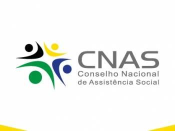 Cáritas Brasileira é eleita para integrar o CNAS no período de 2020 até 2022