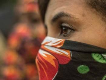 """""""A vulnerabilidade das mulheres na pandemia"""" é tema da live É Tempo de Cuidar"""