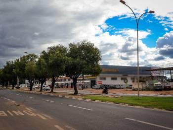 Cáritas pede intervenção no tráfego de pedestre para assegurar proteção  à população migrante