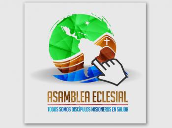 Vídeo explica os quatro passos para participar do processo de escuta da Assembleia Eclesial da Améri