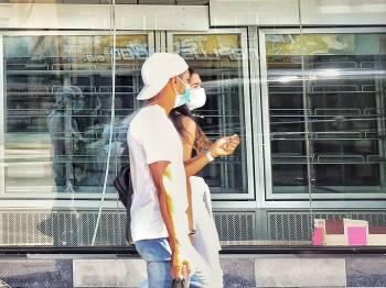 Pesquisa questiona jovens sobre impactos da pandemia de Covid-19 em suas vidas