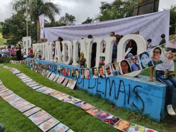 CNBB questiona acordo entre Vale e Governo de Minas
