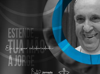 CNBB, Cáritas Brasileira e Pastorais Sociais iniciam mobilização para a IV Jornada Mundial dos Pobre