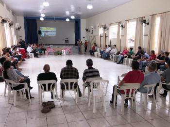Fórum Permanente em Defesa do Rio Doce lança manifesto por participação de atingidos em repactuação