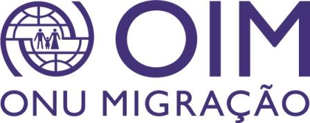 Organização Internacional para Migrações (OIM)