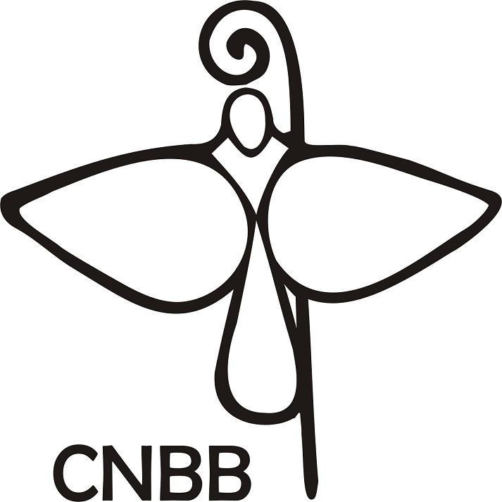 Conferência Nacional dos Bispos do Brasil