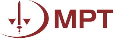 Ministério Público do Trabalho (MPT)