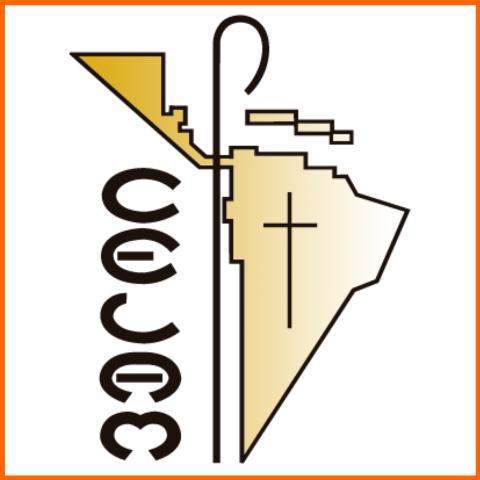 Conferência Episcopal Latino-Americana (Celam)