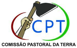 Comissão Pastoral da Terra